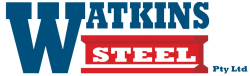 Local Innovation With Watkins Steel 5